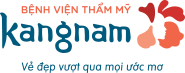 Logo trị nám da hiệu quả