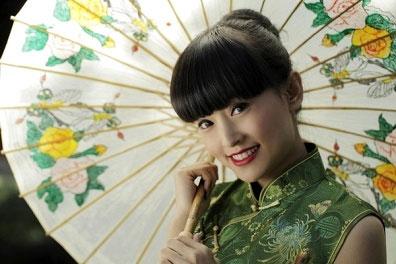 Bí quyết trị nám da của phụ nữ Nhật Bản1