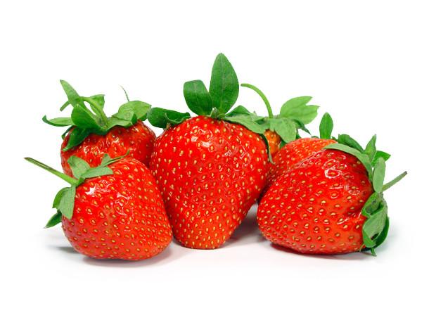 Đơn giản và siêu rẻ với bí quyết trị nám da bằng trái cây 2