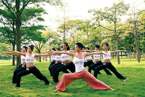 kham pha cong thuc tri nam da bang mat ong 4 Khám phá công thức trị nám da bằng mật ong