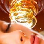 TOP 4 cách TRỊ NÁM da bằng mật ong cực kỳ hiệu quả