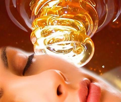 kham pha cong thuc tri nam da bang mat ong 5 Khám phá công thức trị nám da bằng mật ong