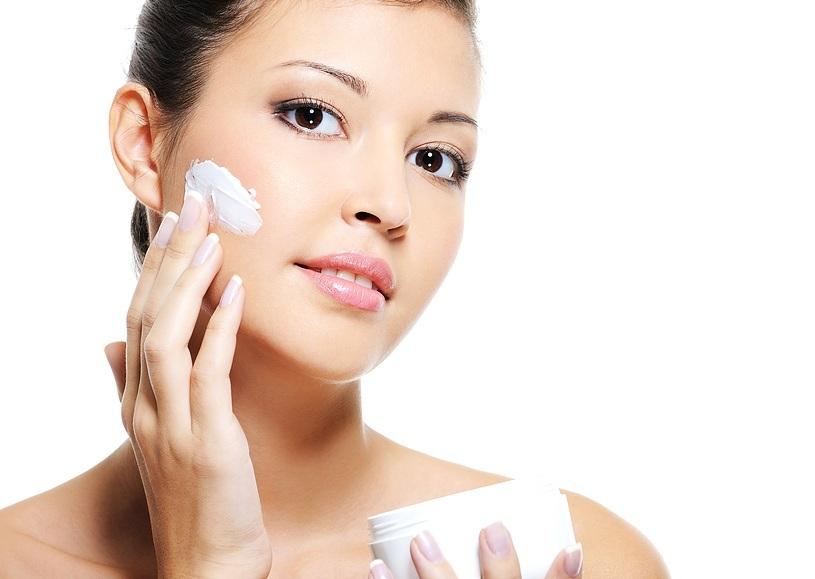 Nám da có thực sự được loại bỏ theo cách thông thường? 2