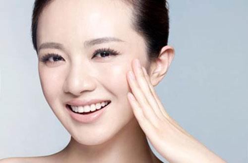 Nám da có thực sự được loại bỏ theo cách thông thường? 3