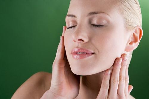 Những tác hại của việc sử dụng kem trị nám mà bạn chưa biết 1