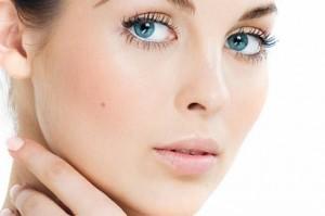 Trị nám da quanh vùng mắt bằng Laser Toning có an toàn không?