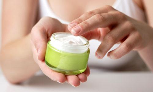 Siêu dễ và siêu rẻ với mặt nạ trị nám da từ thiên nhiên cho các mẹ bầu 4