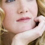 Cách chữa nám da mặt từ sâu bên trong hiệu quả tới 98%