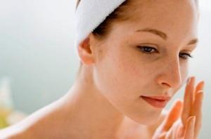 Cách chữa nám da mặt nhẹ nhàng, hiệu quả cao nhất