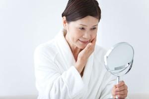 Mách bạn giải pháp điều trị nám sâu và lâu năm tối ưu nhất