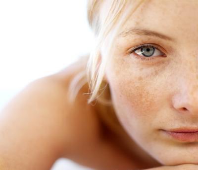 Cách chữa nám da mặt11