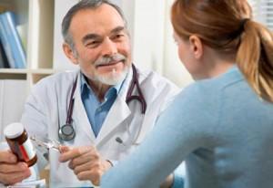 Có nên áp dụng nhiều phương pháp trị nám không?