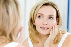 Vì sao nám da ngày càng nhiều và đậm hơn?