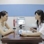 Cách chăm sóc da sau khi trị nám bằng Laser bình phục nhanh