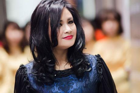 Bí kíp trị nám da mặt của 4 diva hàng đầu làng nhạc Việt3