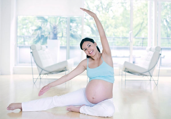 Chỉ bạn cách trị nám khi mang thai an toàn và hiệu quả3