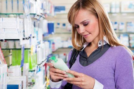 Kem trị nám tàn nhang dùng thế nào cho an toàn? 3