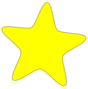 stars-clipart-on-transparent-background-yellow-star-md