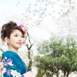Học lỏm bí quyết trị nám da của phụ nữ Nhật