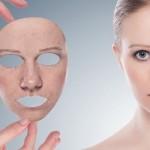 Làn da không tuổi hết nám chỉ với 1 liệu trình điều trị