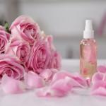 Bài thuốc trị nám từ hoa hồng độc đáo mới lạ