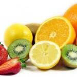 TOP 3 loại Vitamin hết nám sáng da dành cho phái đẹp