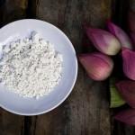 Trị nám bằng bột sắn dây và trứng gà hiệu quả với 4 bước đơn giản