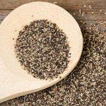 Trị nám bằng hạt tiêu – hiệu quả bất ngờ