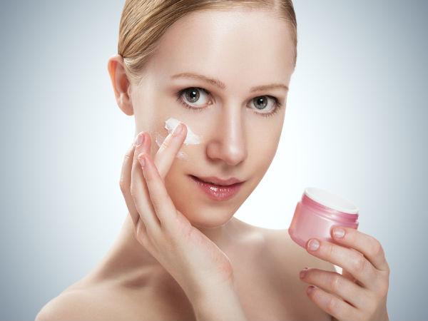 Những tác hại của việc sử dụng kem trị nám mà bạn chưa biết 3