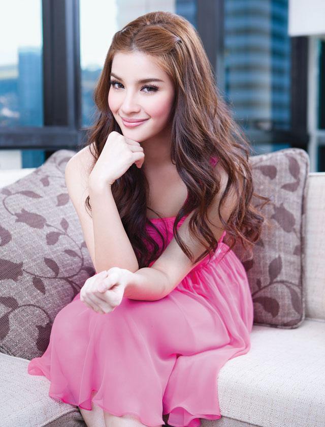 Vì sao phụ nữ Thái sở hữu làn da đẹp rạng rỡ? 1