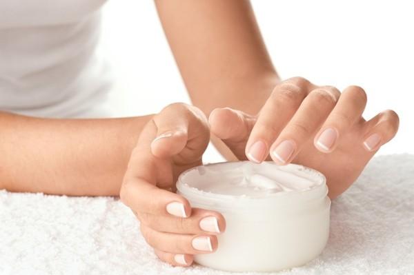 Sử dụng kem trị nám da thế nào cho hiệu quả? 1