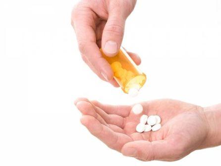 thuốc uống trị nám97