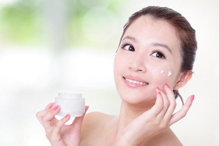 Giải pháp chữa nám da sau sinh phù hợp với từng mức độ4