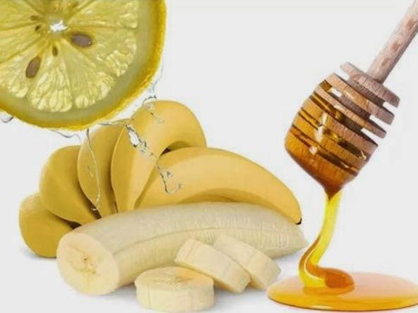 Đơn giản và siêu rẻ với bí quyết trị nám da bằng trái cây5