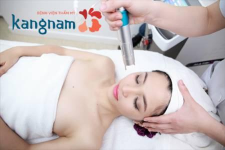 Điều trị nám da ở đâu uy tín, tốt và hiệu quả nhất